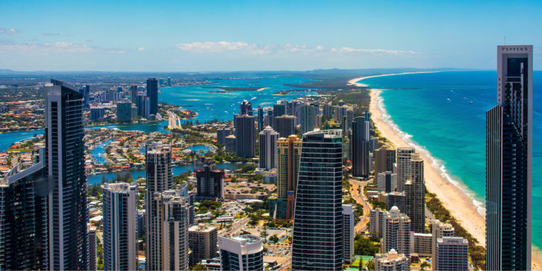 architecture-beach-breathtaking-786357