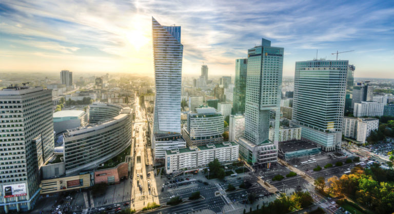 city-high-rises-poland-10676