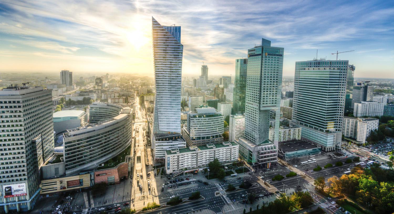 city-high-rises-poland-10676